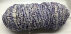 Rug Yarn~RY4 - 65 yd. (+/-) bump