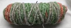 Rug Yarn~RY5, 61 yd. (+/-) bump