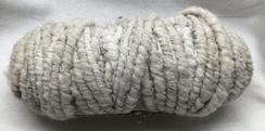 Rug Yarn~RY6 - 65 yd. (+/-) bump
