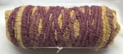 Rug Yarn~RY8 - 65 yd. (+/-) bump