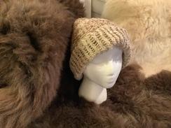 Hat- Slouch Hat, Medium
