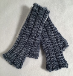 Fingerless Mitts - HMMitts1