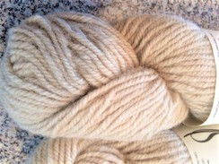 Photo of Yarn-NFP 3-ply Essential Bulky