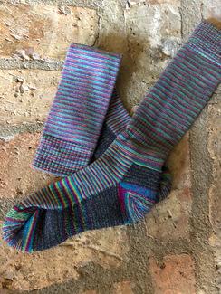 Light Compression Socks