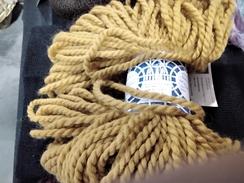 100% Peruvian Yarn