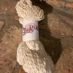 The Abbey's 100% Alpaca Yarn