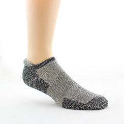 Photo of UNISEX Alpaca Sport Socks