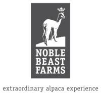 Noble Beast Farms - Logo