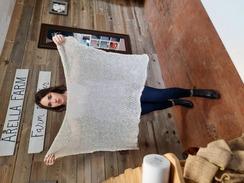 Large baby blanket (8)