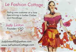 www.LeFashionCottage.com