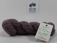Lizzy's Helitrope Yarn