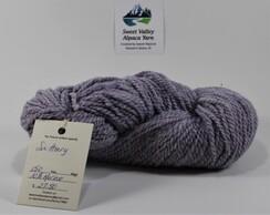 Sir Henry's Chunky Purple