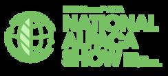 TxOLAN Sponsors National Show