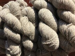 Alpaca Yarn4