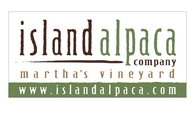 Island Alpaca Co. of Martha's Vineyard - Logo