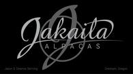 JAKAILA ALPACAS - Logo