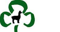 McPacas - Logo