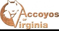Accoyos of Virginia, LLC - Logo