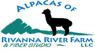 Rivanna River Farm, LLC - Logo