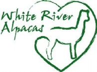 White River Alpacas, LLC - Logo