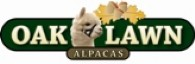 Oak Lawn Alpacas, LLC - Logo