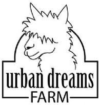 Urban Dreams Farm - Logo