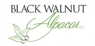 Black Walnut Alpacas LLC - Logo
