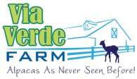 Via Verde Farm, LLC - Logo