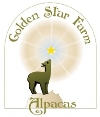 Golden Star Farm, LLC - Logo