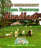 Photo of Farm Management Human Resources Handbook