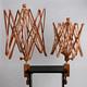 Photo of Louet Wooden Umbrella Swift