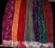 Photo of Alpaca/Silk/Velvet Shawls