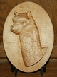 Photo of Alpaca Wood Carvings!