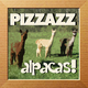 Photo of The PIZZAZZ ALPACAS Collection
