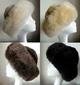 Photo of Premium Baby Alpaca Fur Hat