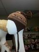 Brown-Camel