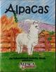 Photo of Alpaca Educational Activity Book