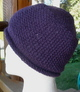 Photo of Hand knitted Hats