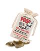10 POOP+ PODS...w/o bag