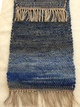 Photo of Cindy's Handwoven Alpaca Table Runner