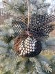 Photo of Bird Nesting Balls
