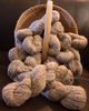 Photo of 100% Alpaca Sport Yarn - Tweed