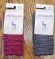 Socks Jacquard Collection