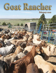 Featured in February issue of Goat Rancher (pages 27-30).