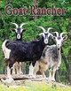 Featured in the April issue of Goat Rancher (pages 24-25).