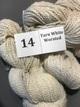 Photo of Alpaca Worsted Yarn