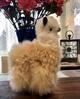 Photo of Fleece Alpaca