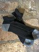 Photo of Aloe Infused Running Sock