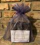 Alpaca for the Birds in reusable gift bag